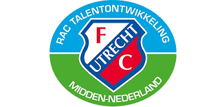 RAC Talentonwikkeling