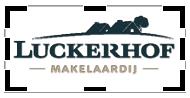 Zaterdag 12 juni de Nationale Voetbaldag, mede mogelijk gemaakt door makelaardij Luckerhof. 1